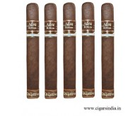 Aging Room Quattro, Concerto (Single Stick)  NO 2 Cigar of the Year 2013 by Cigar Aficionado Magazine