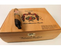 Arturo Fuente Hemingway Between the Lines  (Box of 25)