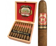 Arturo Fuente Hemingway Signature (Single Stick)
