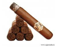 Avo Classic Robusto (Box of 25)