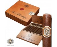 Avo Heritage Series Churchill (Box of 20)
