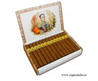 Bolivar - Petit Coronas (Box of 50)
