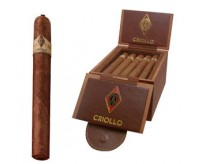 C.A.O. Criollo Bomba (Single Stick)