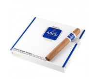 Dunhill Valverdes (Single Stick)