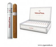 VEGA FINA CORONAS (Single Stick)
