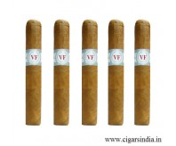 VegaFina Short Robusto (Single Stick)
