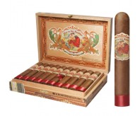 Flor De Las Antillas - Robusto (Box of 20)
