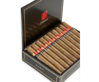 E.P. Carrillo Churchill Especial (Single Stick)