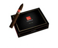 E.P. Carrillo Maduro Predilectos (torpedo) (Single Stick)