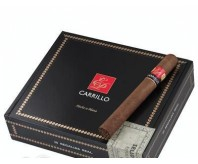 E.P. Carrillo Regalias Real (Single Stick)
