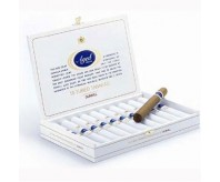 Dunhill Tabaras Tubes (Single Stick)