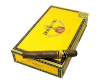 Don Tomas Clasico Robusto Natural (Single Stick)