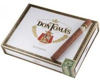 Don Tomas Sun Grown Presidente (Single Stick)