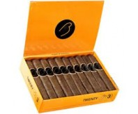 Bahia B Line #3 (Box of 20)