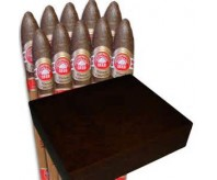 Bahia Gold #2 Belicoso (Box of 20)