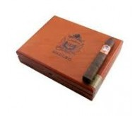 Bahia Gold Maduro #2 Belicoso (Box of 20)