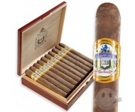 Bahia Gold Robusto (Box of 20)