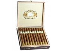 Augusto Reyes Sixth Generation Belicoso (Box of 20)