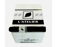 LAtelier - Maduro Mad 44 (Box Of 20)