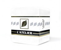 LAtelier - Maduro Mad 54 (Box Of 20)