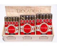 LAtelier - Trocadero Honore (Box Of 20)