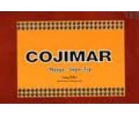 Cojimar Senoritas Mango (Box of 25)