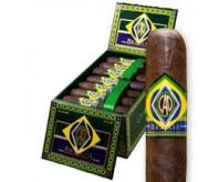 C.A.O Brazilia Corcovado (Single Stick)