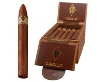 C.A.O. Criollo Conquistador (Single Stick)