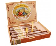 La Aroma de Cuba Edicion Especial No 1 Corona (Single Stick)