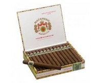 Macanudo Baron De Rothchilde Cafe (Single Stick)