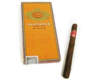 Partagas Chicos  (Pack of 5)