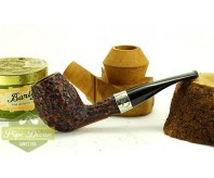 Peterson Donegal Rocky B45