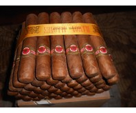 Ramon Allones - Specially Selected (Single Stick)