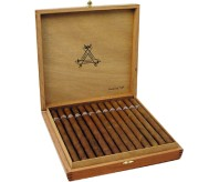 Montecristo  A (Single Cigar)