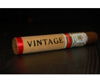 Gran Habano Corojo Vintage 2002 Robusto (Single Stick)