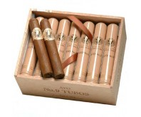 Avo Classic Tubos Robusto (Box of 20 )