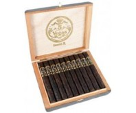 5 Vegas Serie 'A' Apex  (Single Cigar)