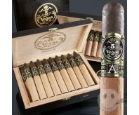 5 Vegas Serie 'A' Apostle (Single Cigar)