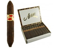 Tatuaje - EL Avion 2012 (20 Box)
