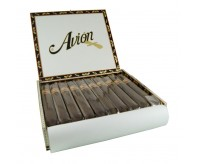 Tatuaje - EL Avion 2013 (20 Box)