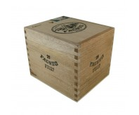 Tatuaje - Fausto FT 127 (25 Box)