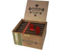Tatuaje - Havana VI Angeles (24 Box)