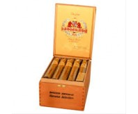 Baccarat Belicoso (Box of 20)