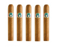 Nat Sherman Host Hunter (Box of 25 )