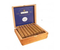 Nat Sherman Metropolitan Natural (Box of 20)