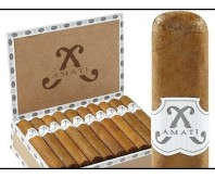 Amati Cigars Churchill  (Box of 20)