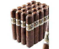Victor Sinclair Maduro Doppel Gordo (Box of 20)