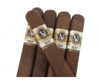 Victor Sinclair Primeros Robusto (Box of 20)