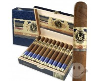 Victor Sinclair Robusto (Box of 30)