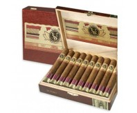 Victor Sinclair Triple Corojo Robusto (Box of 20)